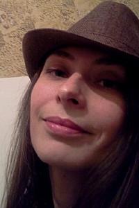 Marina Osadchaya