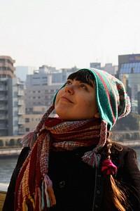 Ирина Щёлокова