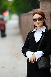 Марина Сенько-Дмитриева