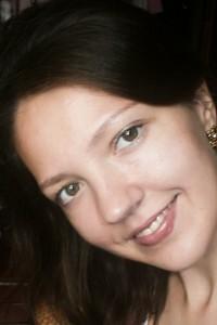 Юлия Маштакова