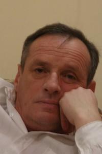 Александр Копылов
