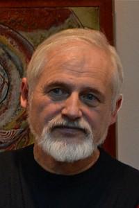 Михаил Таран