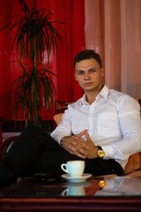 Минайлюк-Даниил Mina-Danil BRAND