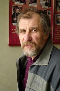 Станислав Минченко