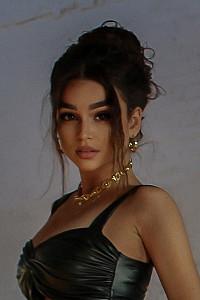 Елена Стрелец (Мицова)