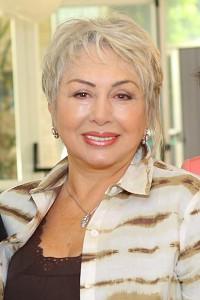 Irena Moroz
