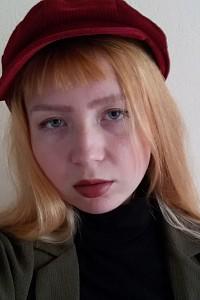 Natali Van