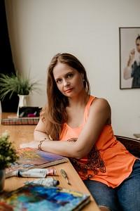 Наталья Костомарова