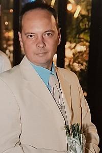 Ghenady Kobzev