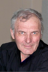 Виктор Несмеянов