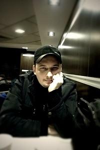 Андрей Нестеров