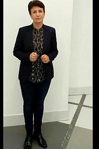 Наталья Кирдяшева
