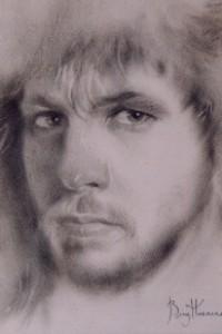 Влад.Николаев