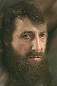 Валерий Ниминущий