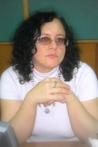 Olga Mykhailenko