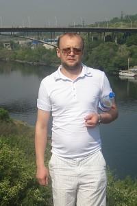 Aleksandr Gorbik
