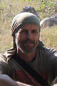 Alik Oleynik