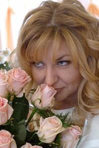 Ольга Потысьева
