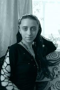 Ольвия