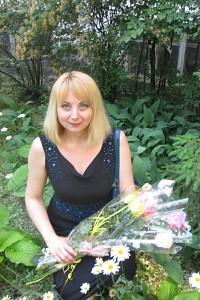 Ольга Кобильска