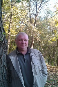 Олег Рак