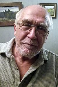 Николай Лялюшко