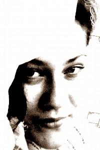 Сандра П.