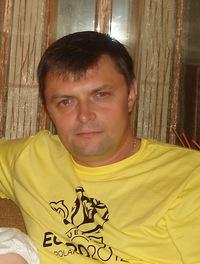 Перешитов Сергей