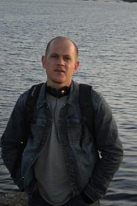Петр Шулак