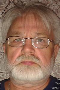 Сергей Прудников