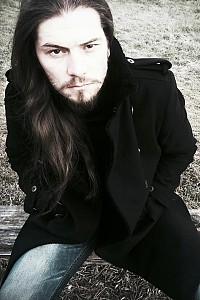 Александр Коломинов (Alex Merali)