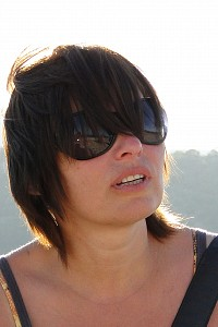 Наталья Круль - Полякова