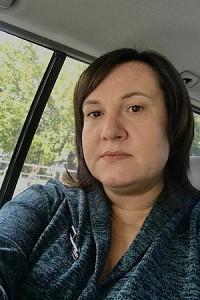 Лариса Луканева