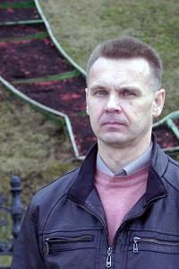 Oleg Kulagin