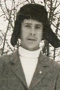 Пыльнев Александр Николаевич