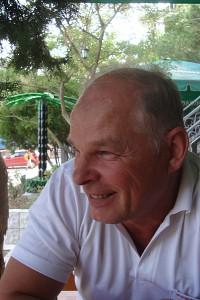 Николай Ляшов