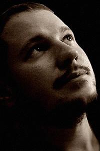 Илья Рычков