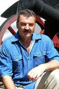 Александр Сарычев