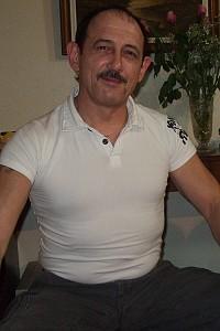 Раскин Александр
