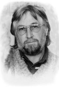 Александр Иванович Савин