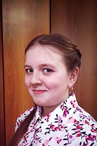 Семеренко Дарья