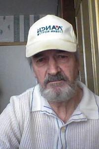 Валерий Иванович