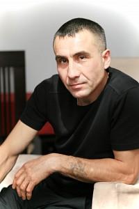Sergejus Sabaliauskas