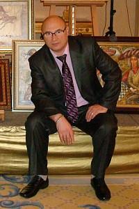 shabanov aleksandr