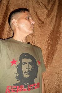 Щербинин Сергей