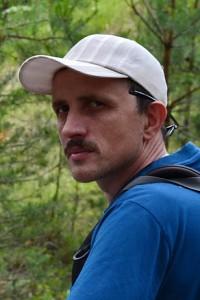 Скобцов Александр Владимирович