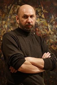 Шустов Андрей