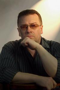 Sergey Sidenko