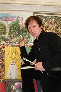 Юрий Сизоненко