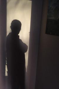 Софья Виноградова